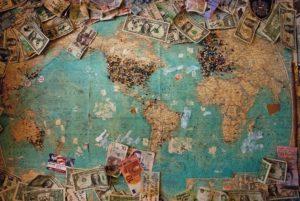 お金のミニマリズム
